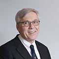 Photo of Vlaicu A. Botoman, MD