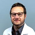 Eric Carpentier, MD, MBA