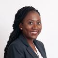 Henrietta Afari, MD