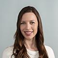 Photo of Danielle L. Sarno, MD