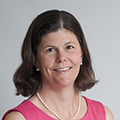 Photo of Melissa L. Mattison, MD