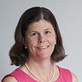Photo of Melissa L. Mattison, MD