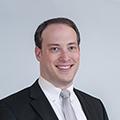 Photo of Yakir S. Levin, MD, PhD