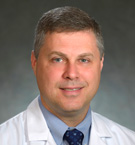 Photo of Douglas  Maus, MD, PhD