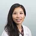 Photo of Shinn-Huey S. Chou, MD