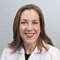 Photo of Christine E. Edmonds, MD