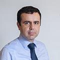 Photo of Reza  Seyedsadjadi, MD