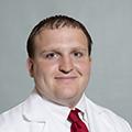 Gregory Waryasz, MD