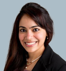 Photo of Marwa A. Ahmed, MD
