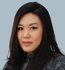 Anvy Nguyen, MD