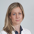 Photo of Noelle N. Saillant, MD