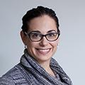 Photo of Nicole  Randazzo-Ahern, MD