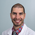 Photo of Brian N. Dontchos, MD