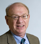 Photo of Edward J. Hart, MD
