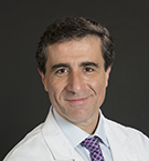 Photo of Rocco  Ricciardi, MD