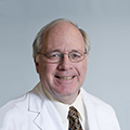 Photo of F Richard  Bringhurst, MD