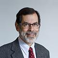 Photo of Henry (Henry) Morris Kronenberg, MD