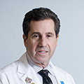 Photo of Jerrold (Jerry) Frank Rosenbaum, MD