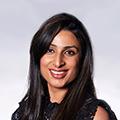 Photo of Sonali  Malhotra, MBBS