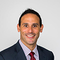 Photo of Todd D. Francone, MD