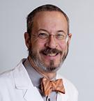Jeffrey Schweitzer