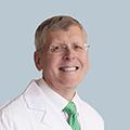 Gynecologic Oncology Team - Massachusetts General Hospital, Boston, MA