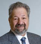 Dennis Ausiello, MD