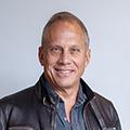 Steven Kahan, MD, JD