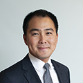 Photo of Xin  Gao, MD