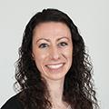 Photo of Alyssa L. Halper, MD, MS