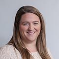 Photo of Lauren H. Boal, MD