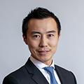 Masaya Higuchi, MD, MPH