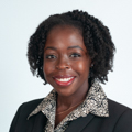 Chika Anekwe, MD, MPH