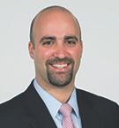 Photo of Robert J. Nascimento, MD