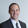 Jason Michaud, MD, PhD