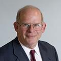Photo of Michael Steven Jellinek, MD