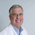 Photo of Seth Paul Finklestein, MD
