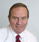 Photo of Joseph Seaton Barr, MD