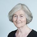 Irene Kuter