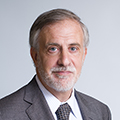 Photo of Richard Lawrence Kradin, MD