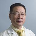 Photo of Tsunehiro (Hiro)  Yasuda, MD