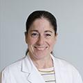 Photo of Donna  Felsenstein, MD