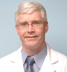 Photo of Daniel Patrick Doody, MD