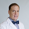 Photo of Martin George Ostro, MD