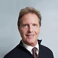 Photo of Steven Hedden Gardner, MD, MPH