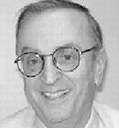 Photo of Ferdinando (Ferdy) S. Buonanno, MD