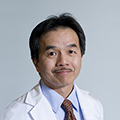 Photo of Danny  Chin, MD