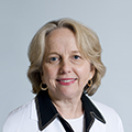 Photo of Karen Janet Carlson, MD