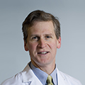 Photo of Steven (Steve) Julius Atlas, MD