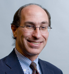 Photo of Lee Michael Kaplan, MD, PhD